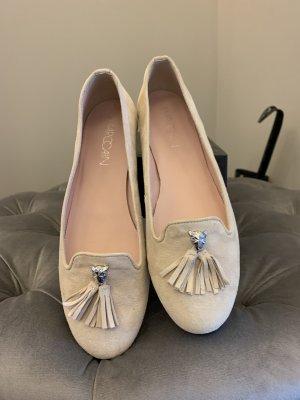Ballerinas von Marc Cain