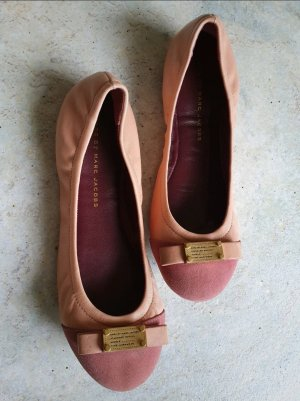 Ballerinas von Marc Jacob