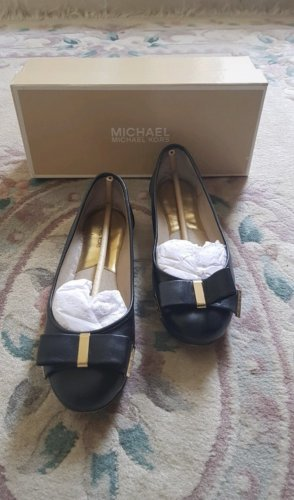 Ballerinas von Michael Kors