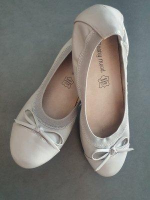 Ballerinas von Moony Mood • NEU