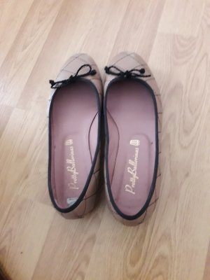 Ballerinas von Pretty Ballerinas