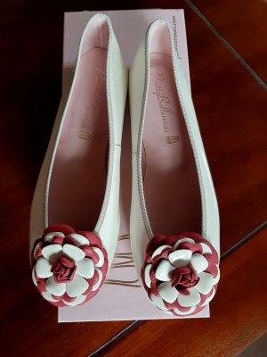 Ballerinas von Pretty Ballerinas Gr. 38