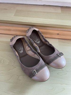 Ballerinas von TOD'S
