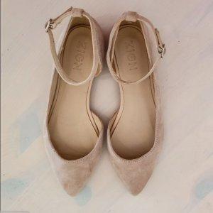 Ballerinas von Zign