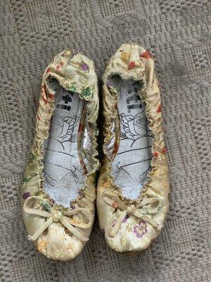 Ballerinas Xti 36
