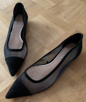 Ballerinas, Zara