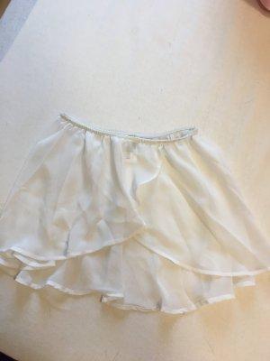 Bloch Spódnica mini biały