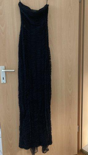 Kinga Mathe Ball Dress black