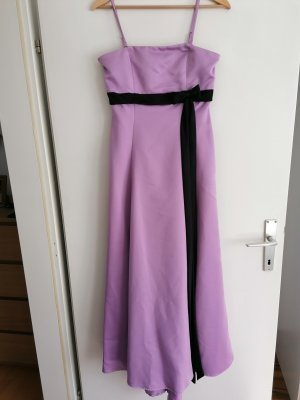Apart Evening Dress mauve