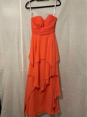 Balina Suknia balowa łosowiowy