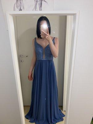 Ballkleid/Abendkleid