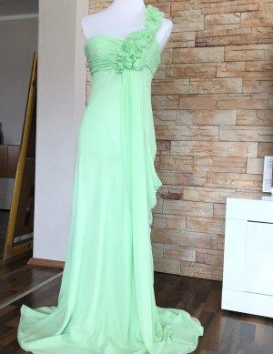 Ball Dress mint