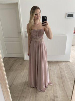 Ballkleid - Abendkleid - Hochzeitsgast