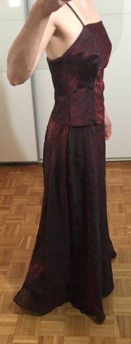 Ballkleid / Abendkleid von Chou Chou Gr. 36