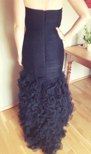 Ballkleid / Abendkleid von Pronovias Gr. 36