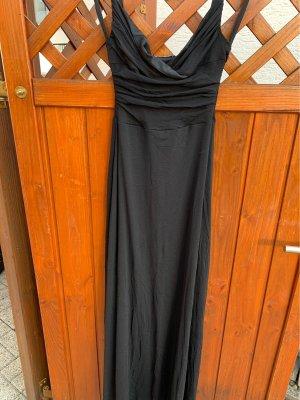 Pimkie Robe de bal noir