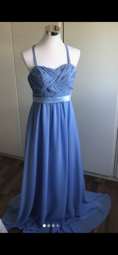 Unbekannte Marke Ball Dress multicolored