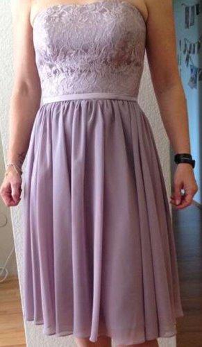 Ballkleid / Brautjungferkleid