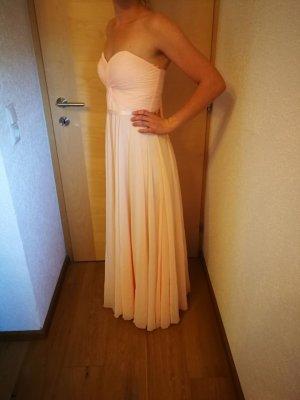 Ballkleid/Brautjungfernkleid/Abendkleid