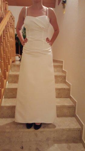 Chou Chou Suknia balowa biały