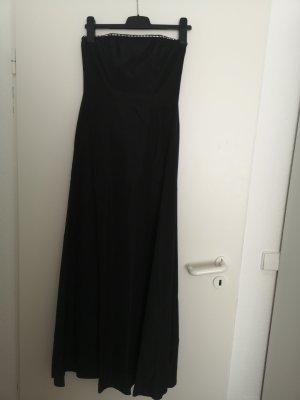 designer basics Robe de bal noir