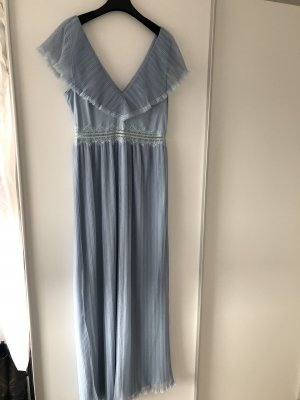 Nly by Nelly Ball Dress azure