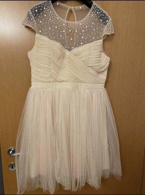 Ballkleid festliches Kleid