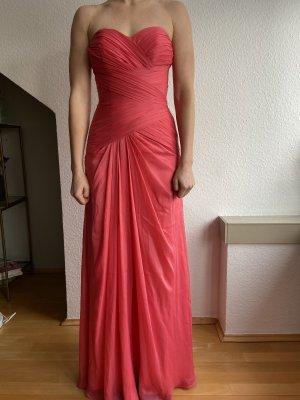 eDressit Ball Dress bright red