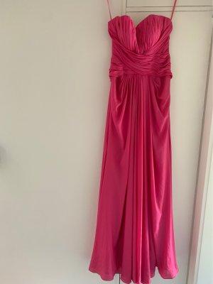 eDressit Ball Dress multicolored
