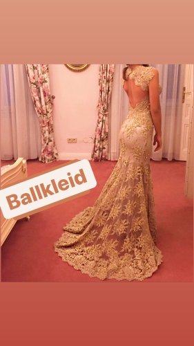 Ballkleid/ Hochzeitskleid