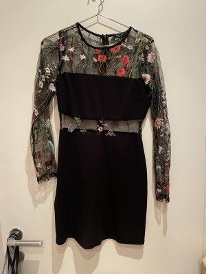 New Look Suknia balowa Wielokolorowy