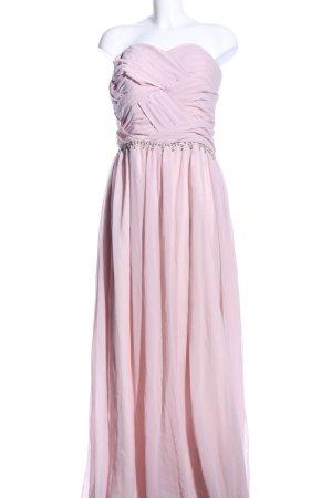 Baljurk roze elegant