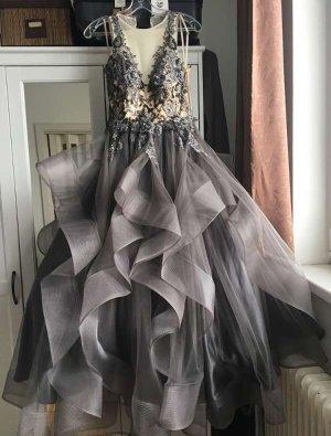 Ballkleid /Prinzessinkleid Hochzeitkleid