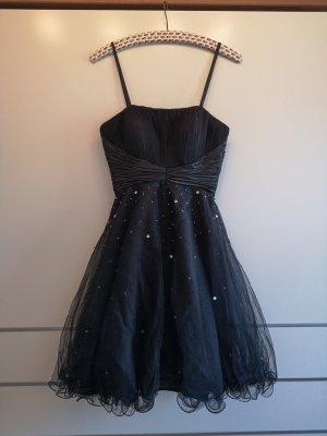 Balina Suknia balowa czarny