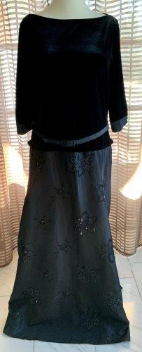 Chou Chou Suknia balowa czarny