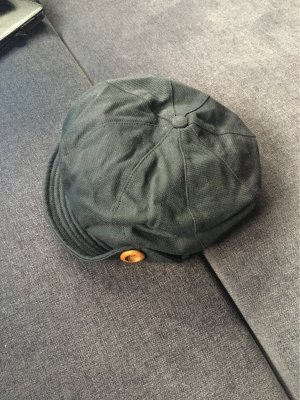 Ballon Mütze