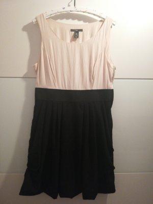 Ballonkleid Kleid