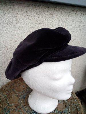 balke Cappello da panettiere talpa