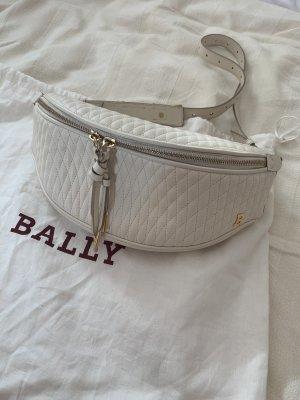 Bally Bauchtasche