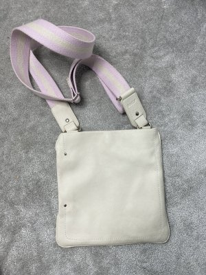 Bally Crossbody Tasche