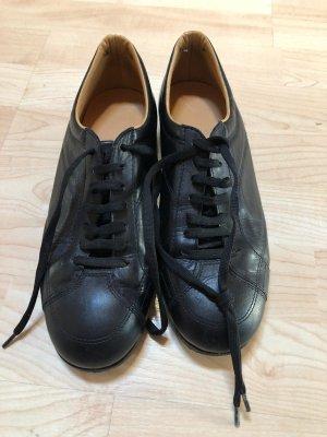 Bally Designer Schuhe, 39