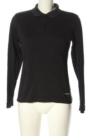 Bally Golf Polo-Shirt