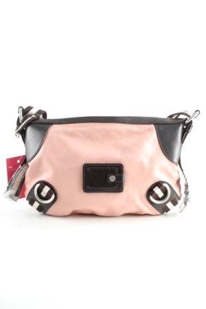 Bally Handtasche mehrfarbig Casual-Look