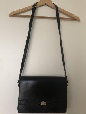Bally Handtasche Vintage