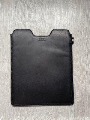 Bally iPad Hülle