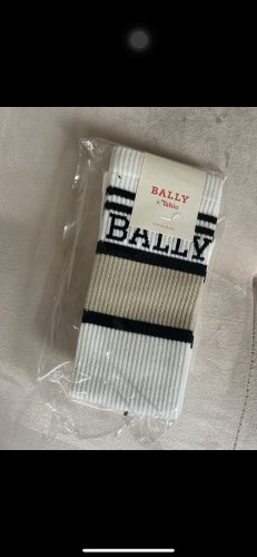 Bally Bas multicolore