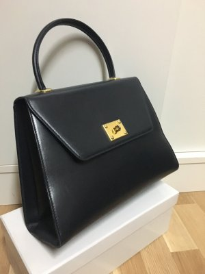 Bally Luxus Kelly Bag Tasche, Original