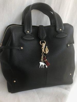 Bally Maemu MD Black UVP 1450 €