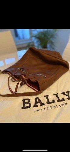 Bally Shopper A3