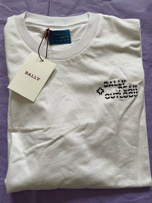 Bally T-Shirt *neu*
